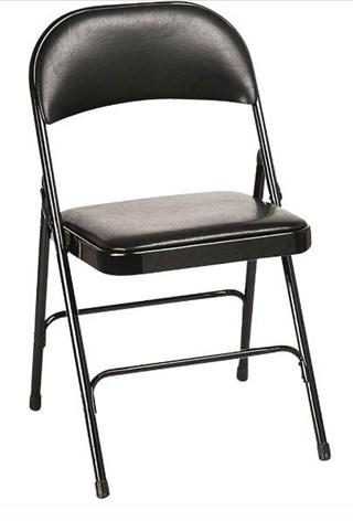 chaises de collectivit s. Black Bedroom Furniture Sets. Home Design Ideas